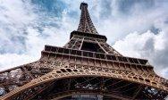 Vous êtes invités à l'Equipbaie 2021 à Paris